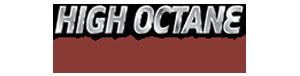 HighOctane_logo