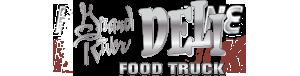GRDFoodTruck_logo