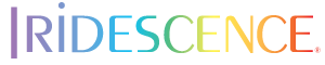 Iridescence Logo