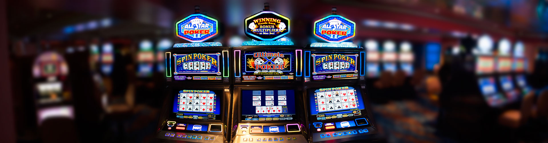 motor city casino rewards card