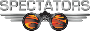Spectators Logo