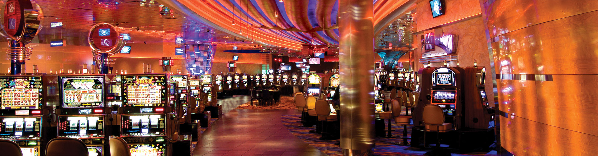 motor city casino players club