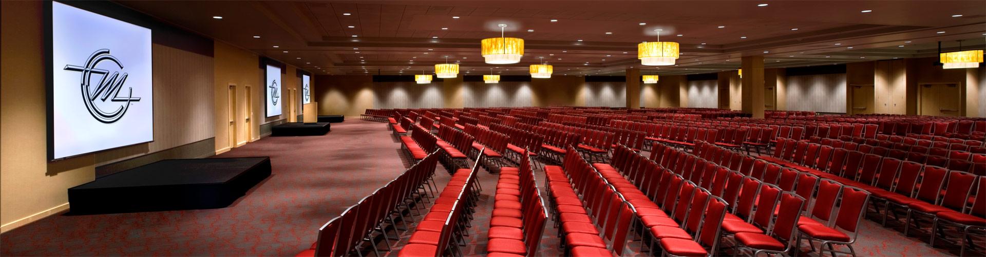 Motor city casino concert women and online gambling history