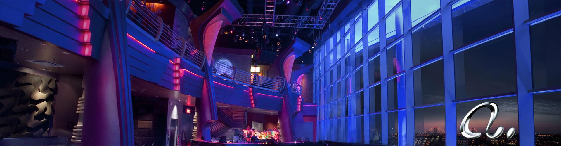 Motor City Casino Restaurants Hours