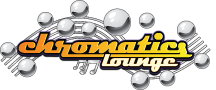Chromatics Lounge Logo
