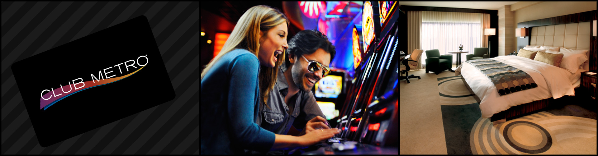 Motor city casino seafood buffet images frompo for Motor city casino com stay