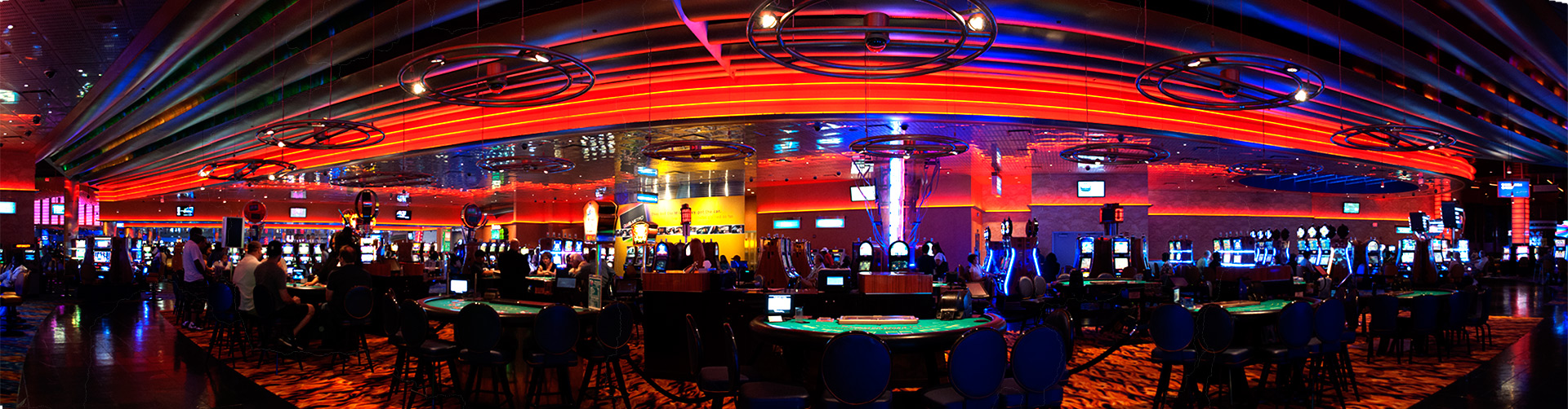 Little river casino thursday promotions schedule