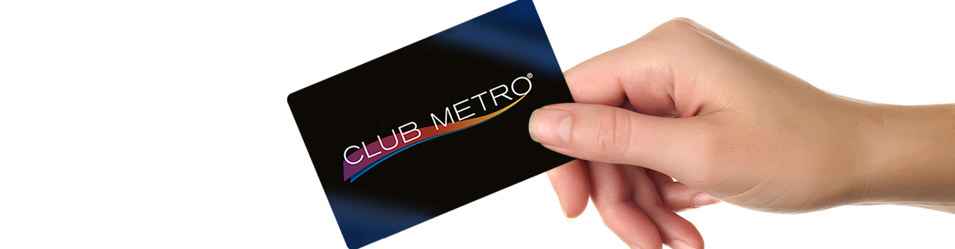 motor city casino club metro card