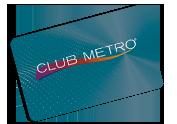 motor city casino signature club