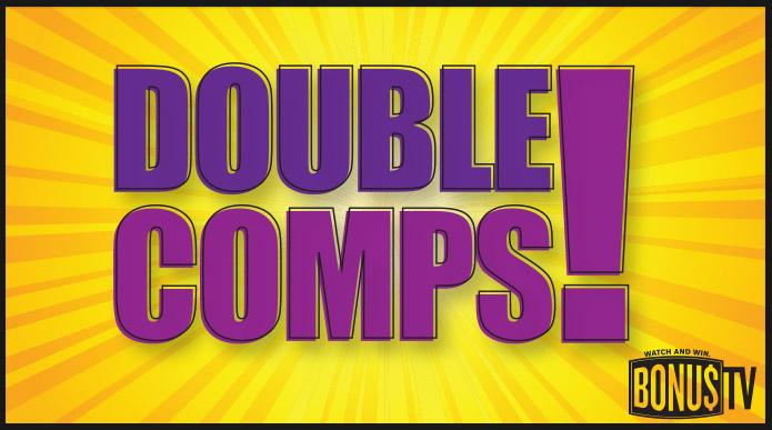 Double Comps