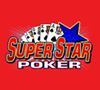 MotorCity Casino Slot Winner Helen, $10,035