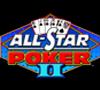 MotorCity Casino Slot Winner Dennis, $12,000
