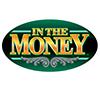 MotorCity Casino Slot Winner John, $10,000