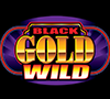 MotorCity Casino Slot Winner Fredrick, $13,392