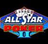 MotorCity Casino Slot Winner Gina, $10,000