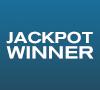 MotorCity Casino Slot Winner Jeffrey, $15,030