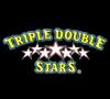 MotorCity Casino Slot Winner Therice, $15,000