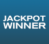 MotorCity Casino Slot Winner Rickey, $10,006