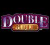 MotorCity Casino Slot Winner Danniell, $12,048
