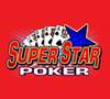 MotorCity Casino Slot Winner James, $16,005