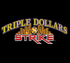 MotorCity Casino Slot Winner Batoola, $18,000