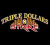 MotorCity Casino Slot Winner Juliette, $18,000